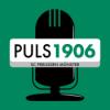 Folge 026: Talk mit Athletiktrainer Tim Geidies