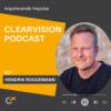 Fang an! - Biohacking zur Zielerreichung mit Robin Stolberg