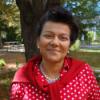 Shabnam Edith: Engel des Friedens