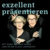 Silvia Schorta: So geht Wissenstransfer! Download