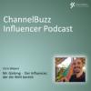 #7 Teil 2: Chris Wilpert - Der Influencer, der die Welt bereist