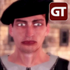 Spiele-Remakes, die wir uns von ganzen Herzen wünschen - GT Talk #21 Download