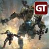 Titanfall 2 - Der traurigste Release des Jahres - Archiv-Folge Download