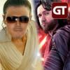 Star Wars 9 - DAS URTEIL: Wie viel Spaß macht der Aufstieg Skywalkers? - GT Talk #23 Download