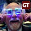 2020 wird TIGHT: auf diese Spiele freuen wir uns dieses Jahr!  - GT Talk #24 Download