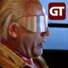 2020: 20-2 Spiele, die wir kaum ERWARTEN können  - GT Talk #25 Download