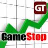 GameStop-Wahnsinn erklärt: WallStreetBets vs Hedge Funds - GT Talk #29 Download