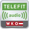 Der E-Business Podcast der Wirtschaftskammern Österreichs - Folge 38: Open Data