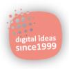 Episode № 3 - Sharing App und SevenThings als Arbeitstitel