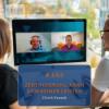 #346 Zertifizierung kann sich keiner leisten - Ulrich Pannek