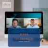 #348 Top 7 HR Hacks - Robin Cüsters