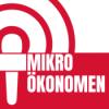 Mikro224 Geld hilft den Armen nicht der Demokratie