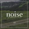 #17 - Alpenweide