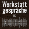 WG033 Bretterbude