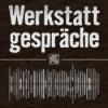 WG036 Die Machstatt