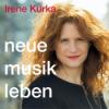 """134 - 3 Jahre Podcast """"neue musik leben"""" mit Stefan Pilhofer"""