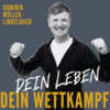065 Andreas Klement im Interview