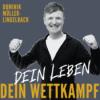 069 Dennis Endras Star-Goalie der Adler Mannheim (Eishockey)