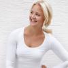 #036 - Das, was du ausstrahlst, ziehst du an! by Cornelia Heidler