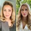 #44 - Interview mit Andera Wildmoser! by Cornelia Heidler
