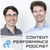Wie entwickelt man erfolgreiche Content-Formate?