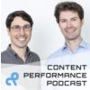 So gelingt ein Corporate Podcast: Interview mit Gordon Schönwälder