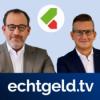 egtv #157 - Energiewende-Gewinner Encavis: Wetter, Wandelanleihen und Wünsche an die neue Regierung   CFO-Talk