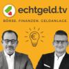 egtv #160 - NEUES 100.000 Euro Immobilien-Depot: Wie aus Mieten Dividenden werden   Immobilien-Aktien und REITs