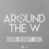 Around The W / WNBA Redraft 2013