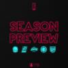 NBA Season Previews 21/22: Pacific Divison