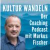 68 Der Purpose-Unsinn in der Unternehmensberatung