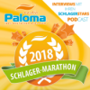 Der Radio Paloma Schlager-Marathon 2018 mit Claudia Jung