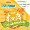 Der Radio Paloma Schlager-Marathon 2018 mit Vincent Gross