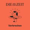 Der Fall Kachelmann, Teil 2: Der Prozess