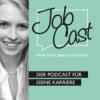 #12 – Sarah Banasiak – von der Leiterin Kunden- und Auftragsmanagement zur Trainerin