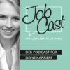 #15 – Julian Schmahl – Head of Strategy and Projects bei General Motors