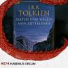TolkCast 074 - Habemus Orcum