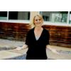 Interview mit Kerstin Halt über Bodydialog