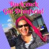 Authentisch sein! – Interview mit Strategie-Coach Silke Johanns