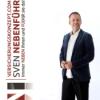 RS-007 Mieter- und Vermieterrechtsschutzversicherung