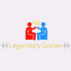 Legendary Games Folge 14 – Activision's Decathlon