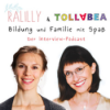 06 - Marlene Hellene - Why cool Moms don't judge?