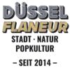 Eine Klaus-Dinger-Straße - das wäre NEU! für Düsseldorf Download