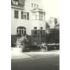 Mein Kölner Migrationshintergrund Download