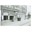 Düsseldorfer Einkaufs-Legenden: Lütgenau, Evertz und die Mata-Hari-Passage Download