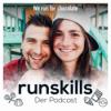 """#30 Mit dem Verein """"Es tut nicht weh"""" wandert der Müll vom Berg ins Tal – Interview mit Renate Steinacher Download"""