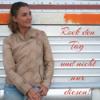 03 Meditation zum Abbau von Stress Download