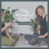 #𝟯4: Yoga, Kunst und Natur - Interview mit Pia Sigl und Karina Strasser-Neuhofer