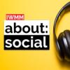 about:social – 003 – Anregungen zur Begegnung der Digitalisierung in der Sozialen Arbeit
