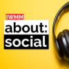 about:social – 006 – Aufruf  Materialen für #digitaleSoA